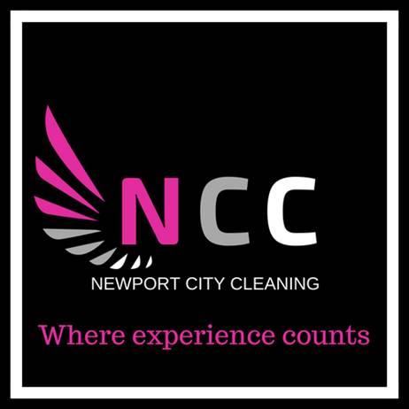 Newport City Cleaning Ltd